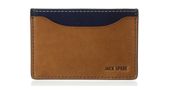 Jack-Spade-Mitchell-Card-Holder
