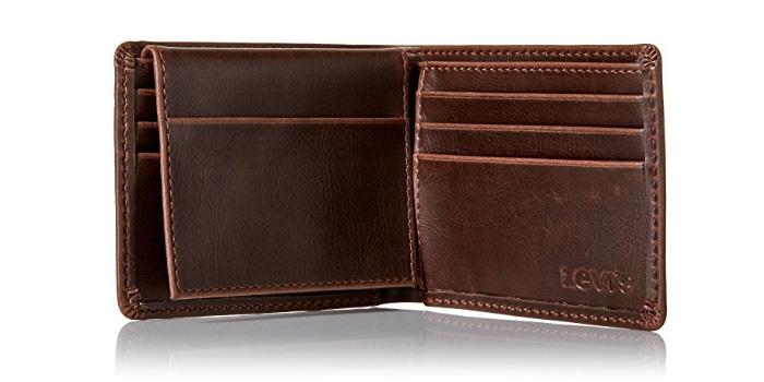 Levi's-Military-Key-Fob-Wallet