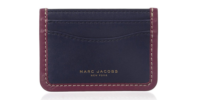 Marc-Jacobs-Madison-Card-Holder