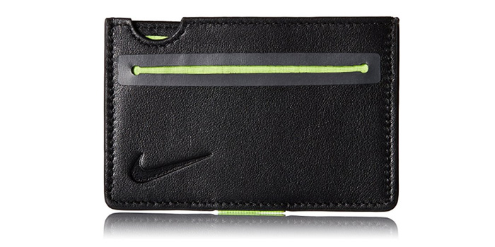 Nike-Slim-Card-Holder