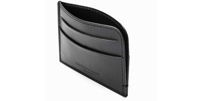 OpperMann-London-Slim-Leather-Card-Holder