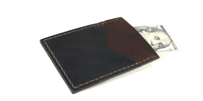Owen-and-Fred-Navy-and-Brown-Card-Wallet