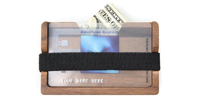 Prägres-Wooden-Flat-Wallet