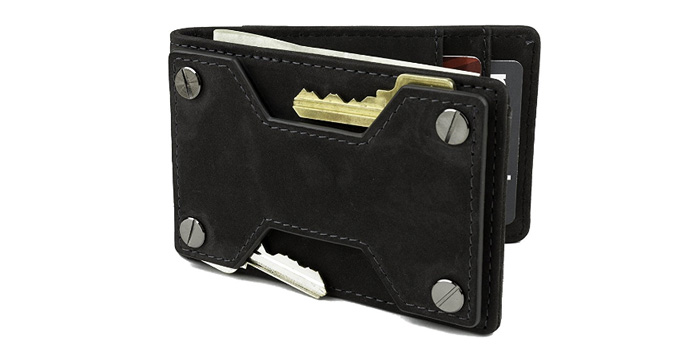 Premium-Leather-Wallet-for-Men