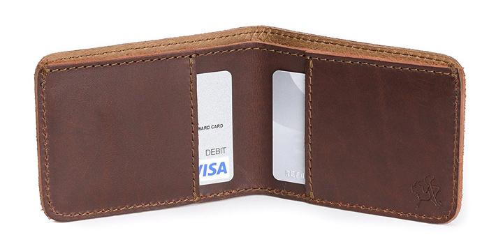Saddleback-Bifold-Wallet