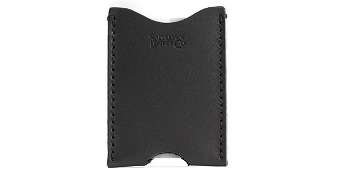 Saddleback-Leather-Sleeve-Wallet