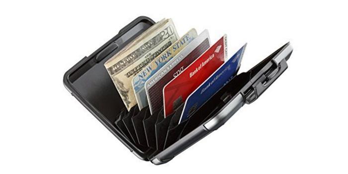 Sharkk-Aluminum-Wallet