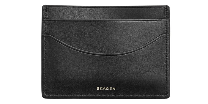 Skagen-Men's-Torben-Slim-Wallet