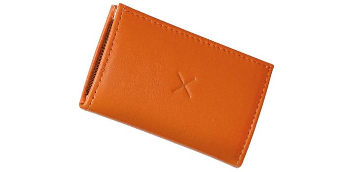 Slim-2-Wallet