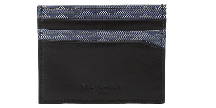 Ted-Baker-Men's-Felix-Wallet