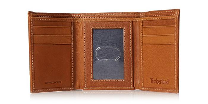 Timberland-Men's-Cloudy-Trifold-Wallet