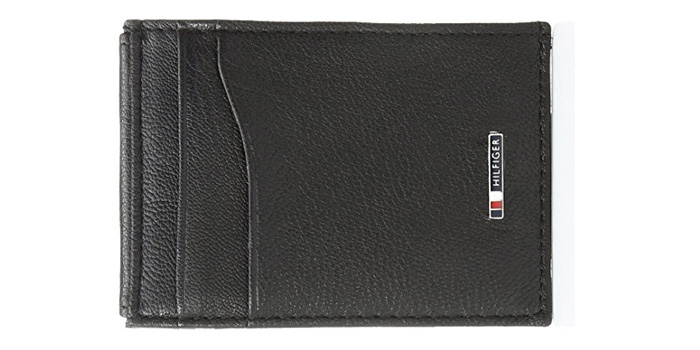 Tommy-Hilfiger-Men's-Lloyd-Front-Pocket-Wallet