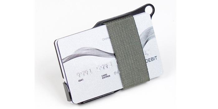 Trayvax-Summit-Wallet