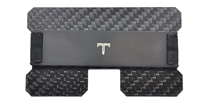 Tribe-Carbon-Fiber-Slim-Wallet