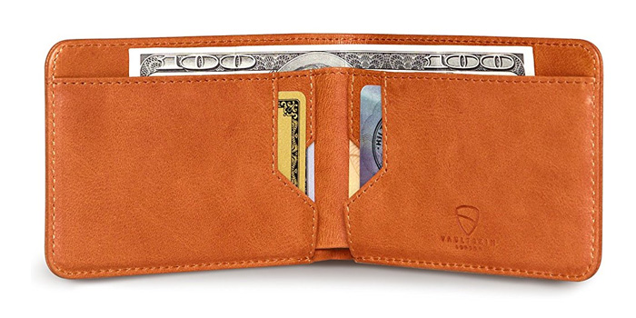 Vaultskin-Manhattan-Slim-Wallet