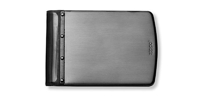 Zippo-Minimalist-Wallet