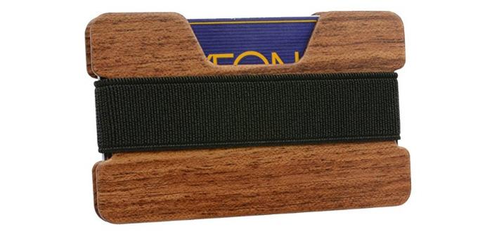iCraft-Wooden-Flat-Wallet