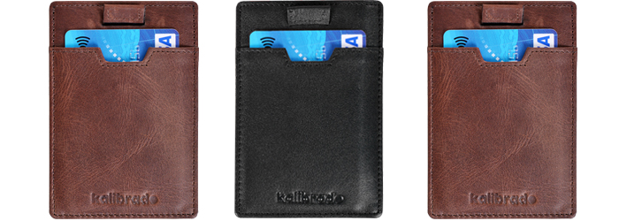 newage-slim-minimalist-wallet