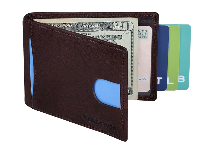 todays-wallets-great-bifold-wallet