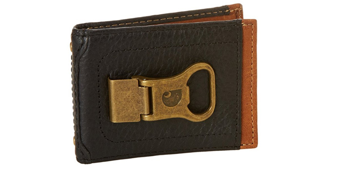 Carhartt-Wallet-With-Bottle-Opener