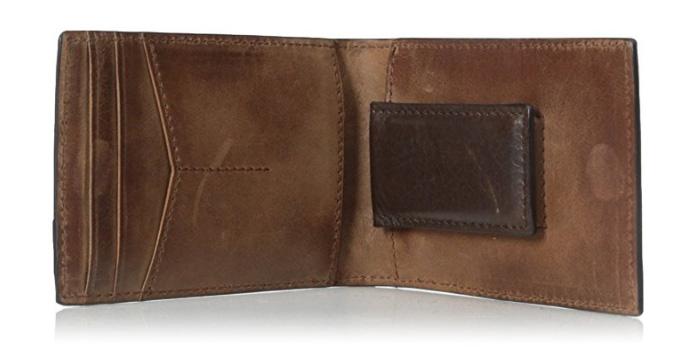 Fossil-Quinn-Bifold-Wallet