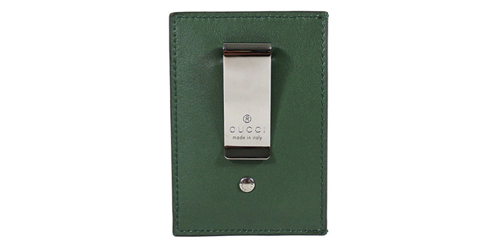 Gucci-Microguccissima-Leather-Money-Clip
