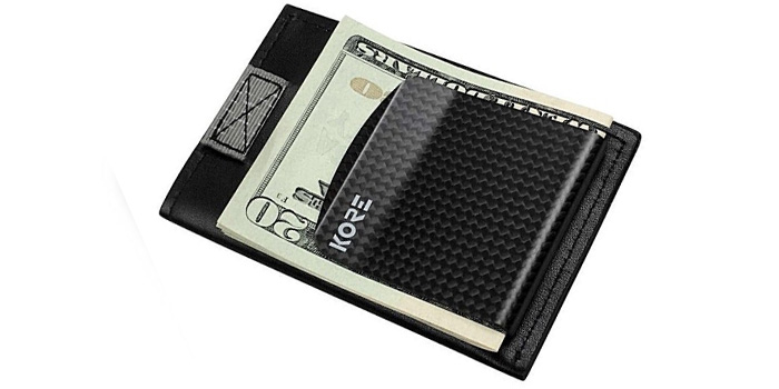 KORE-Slim-Carbon-Fiber-Money-Clip