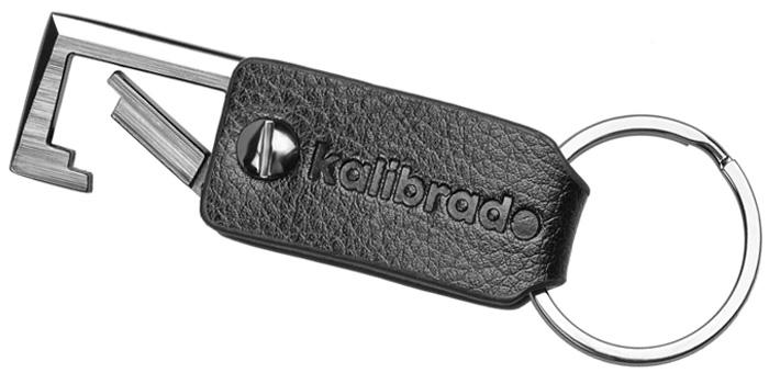 Kalibrado-Snap-Hook-Keychain