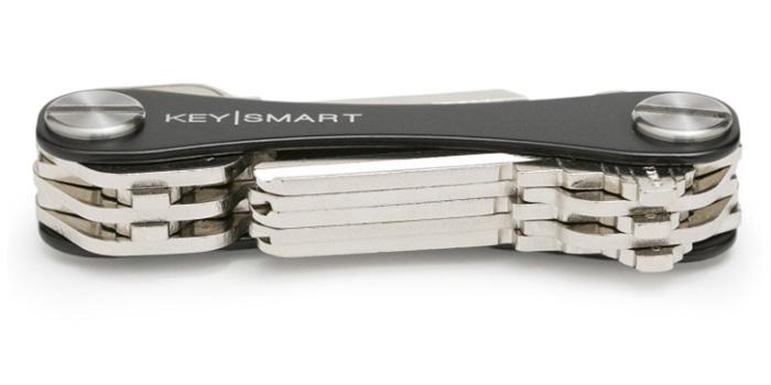 KeySmart-Compact-Key-Holder
