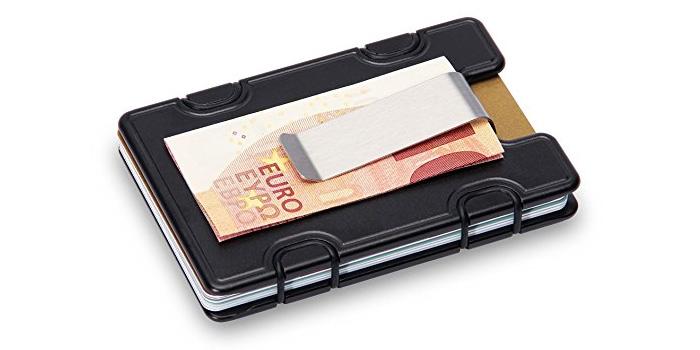 M1-Slim-Credit-Card-Holder-with-RFID-Blocking