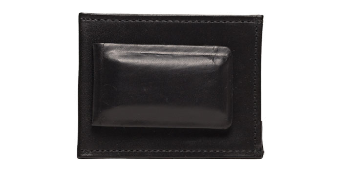 Moore-&-Giles-Magnetic-Money-Clip-Wallet