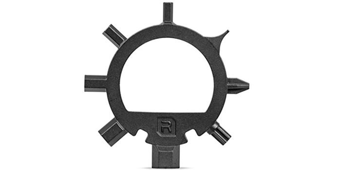 Reductivist-Ringtool-Compact-Multi-Tool-Keychain