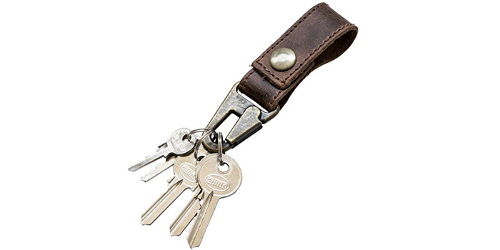 Rustic-Hide-and-Drink-Leather-Key-Ring