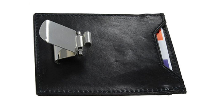 Steinhausen-Big-Money-Grip-Credit-Card-Holder