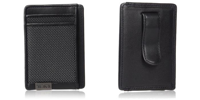 TUMI-Alpha-Wallet