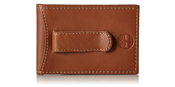 Timberland-Men's-Hunter-Flip-Clip-Wallet