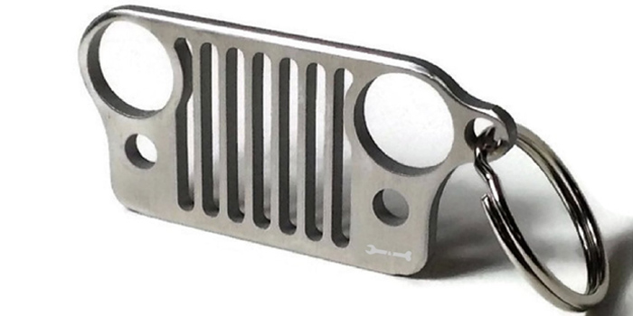 Wrenches-and-Bones-Stainless-Steel-Grill-Keychain