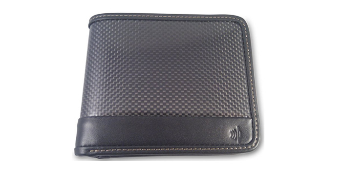 BilaBosca-Men's-Wallet