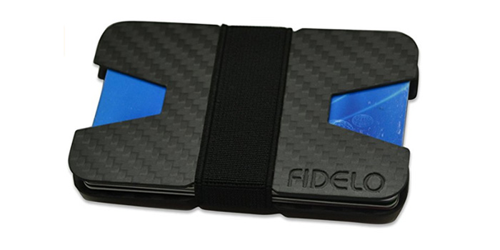 Fidelo-Front-Pocket-Wallet-and-Money-Clip