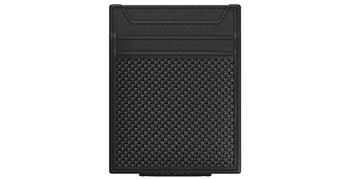 The-Elite-Carbon-Fiber-High-End-Men's-Wallet