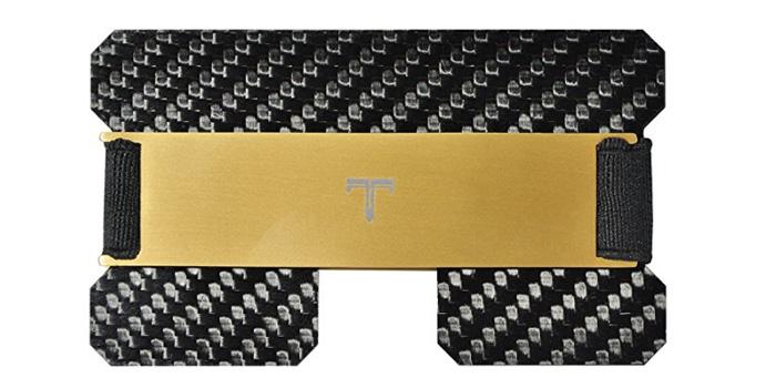 Tribe-Carbon-Fiber-Minimalist-Wallet