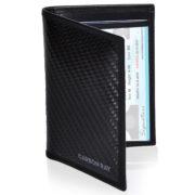 bifold-slim-carbon-fiber-wallet