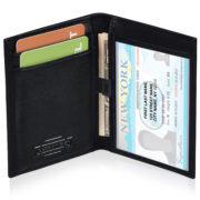 minimalist-carbon-fiber-wallet