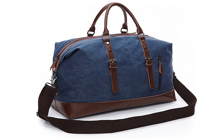 AOBOR-Travel-Duffel-Bag