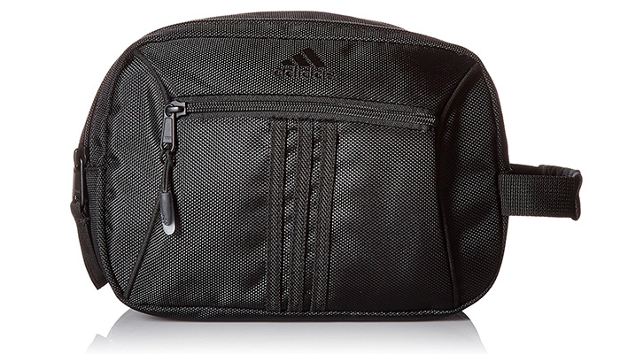 Adidas-Tourney-Toiletry-Kit