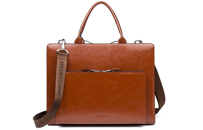 BOSTANTEN-Vintage-Slim-Bag