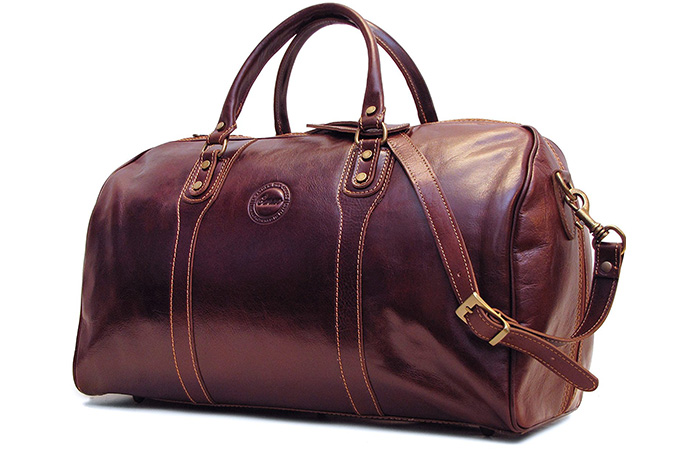 Cenzo-Duffle-Vecchio-Bag