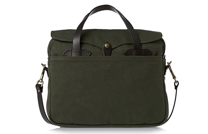 Filson-Briefcase