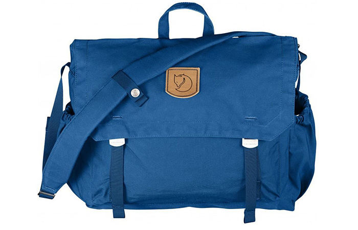 Fjallraven-Unisex-Foldsack