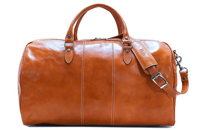 Floto-Venezia-Duffle-Bag